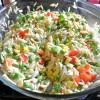 Salad #28 - Orzo Salad