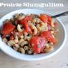 The Canadian Food Experience Project - Slumgullion