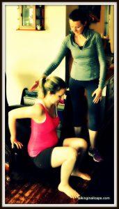 Salus Fitness