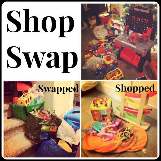 shopswap2