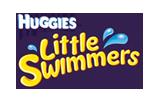 HuggiesLittleSwimmers_AuthorsLogo[2]