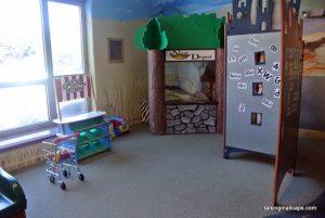 Exploration Works - Helena, MT - Science Centre