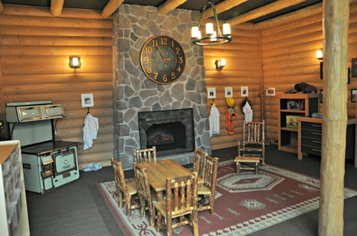 Museum of the Rockies - Bozeman MT - talkinginallcaps.com