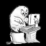 ookie_computer