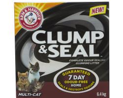 A&H Cat Litter image 1