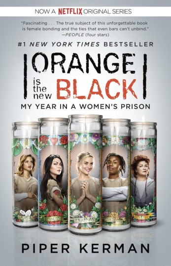 OITNB TV tie-in cover s. 3 (1)
