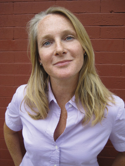 Piper Kerman-Sam Zalutsky Spiegel and Grau[3] (1)